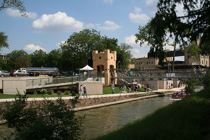 museum-reach-of-san-antonio-river