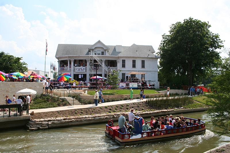 vfw-on-museum-reach-of-san-antonio-river